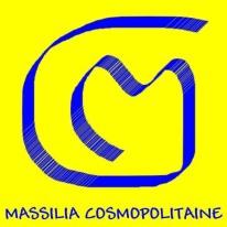 logoMC2