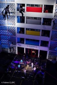2013-FESTIVAL-FAIS-VIBRER-TON-FIL-57