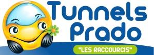 Tunnels prados 2014 2 - copie